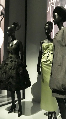 Marc Bohan, Christian Dior: Designer of Dreams